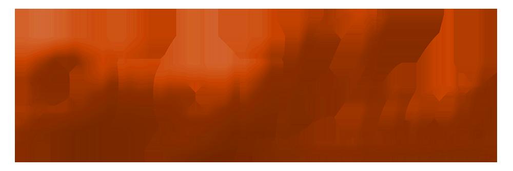 DigiPhot Fotografie en Vormgeving